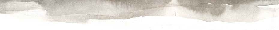 Gustave Doré - CRHI - header